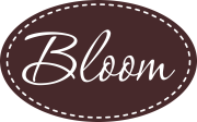 Bloom by Rita | Lake Country Hair Salon | Hair Salon Oconomowoc